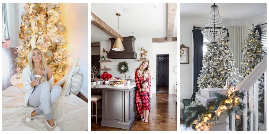 Cozy-Christmas-Mornings--1-