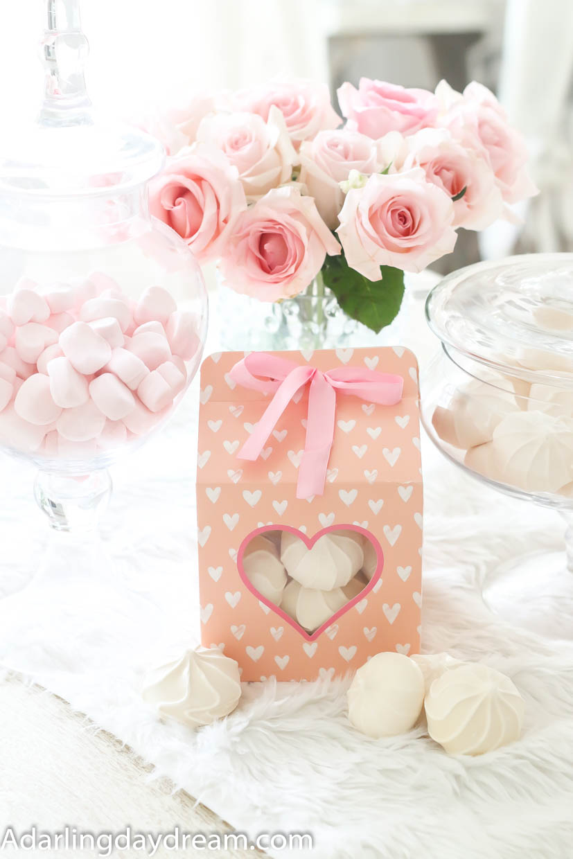 Valentine-s-day-ideas-pinterest-Valentine-s-day-gift-ideas-kids-valentine-s