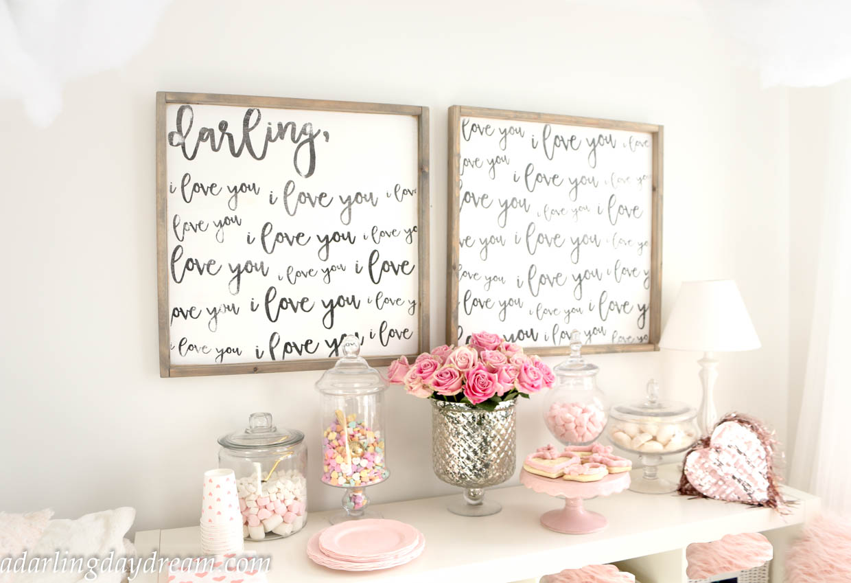 valentines-day-party-kids-party-party-ideas-kids-valentines-day-party-playroom_-3