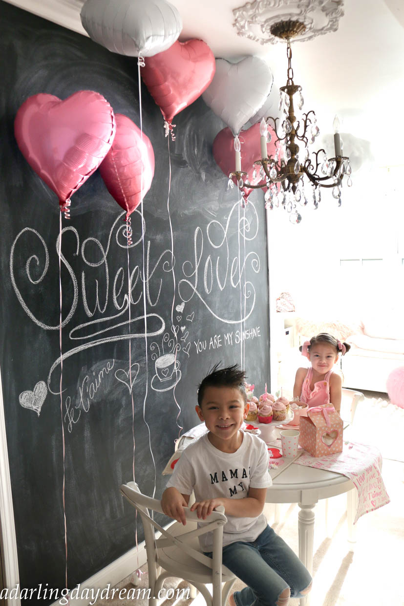 valentines-day-party-kids-party-party-ideas-kids-valentines-day-party-playroom_-9