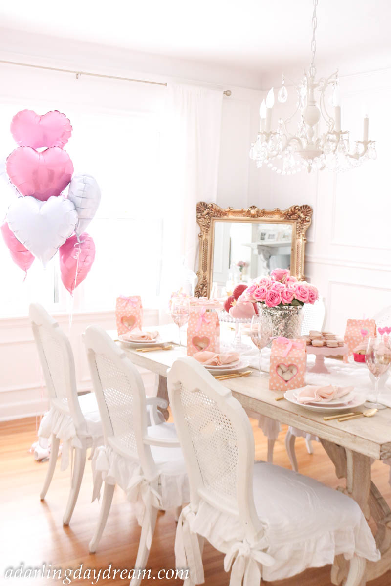 Galentines-Day-Valentines-Day-Party-20