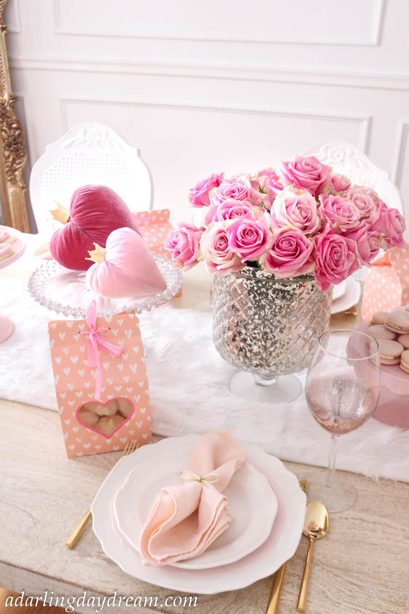 Galentines-Day-Valentines-Day-Party-29