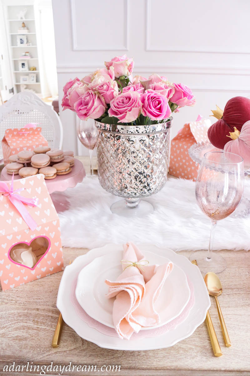 Galentines-Day-Valentines-Day-Party-9
