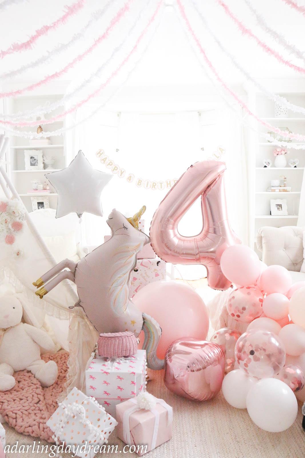 Bella-s-4th-Birthday-morning-surprise-14