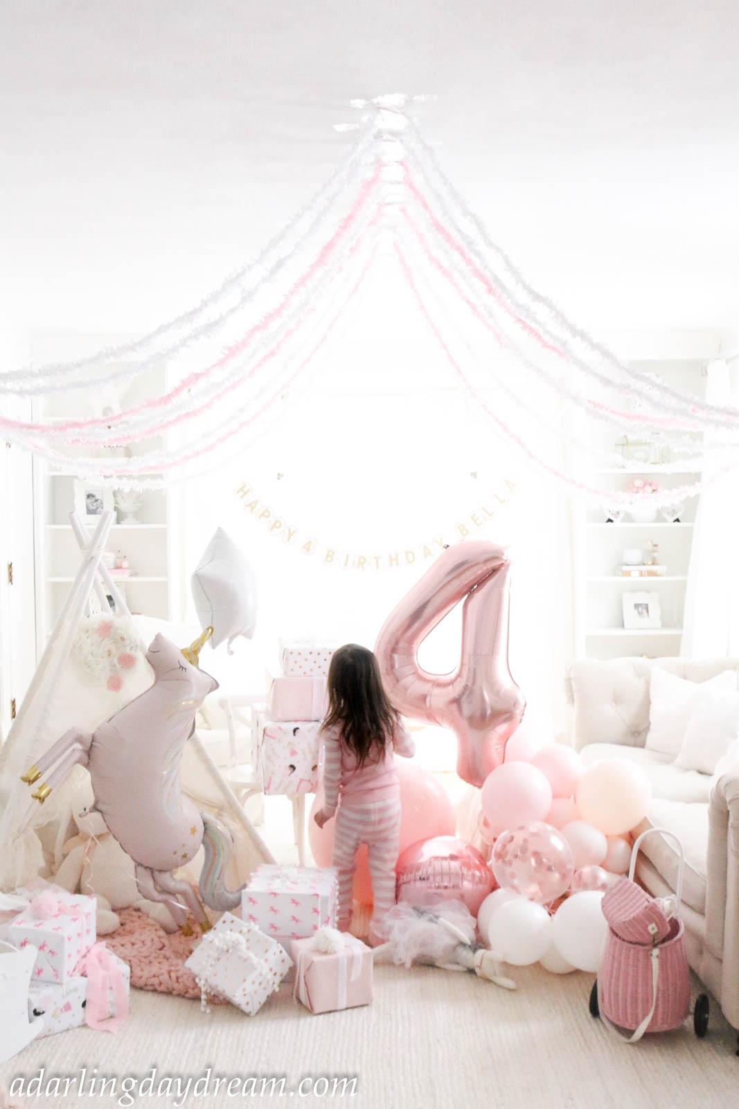Bella-s-4th-Birthday-morning-surprise-18