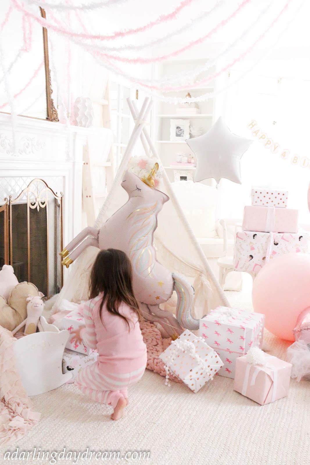Bella-s-4th-Birthday-morning-surprise-19