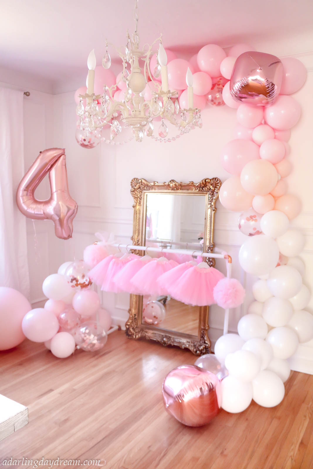 Bella-s-forth-birthday-party-ballerina-unicorn-43