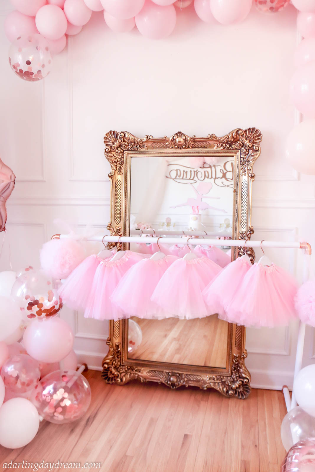 Bella-s-forth-birthday-party-ballerina-unicorn-45