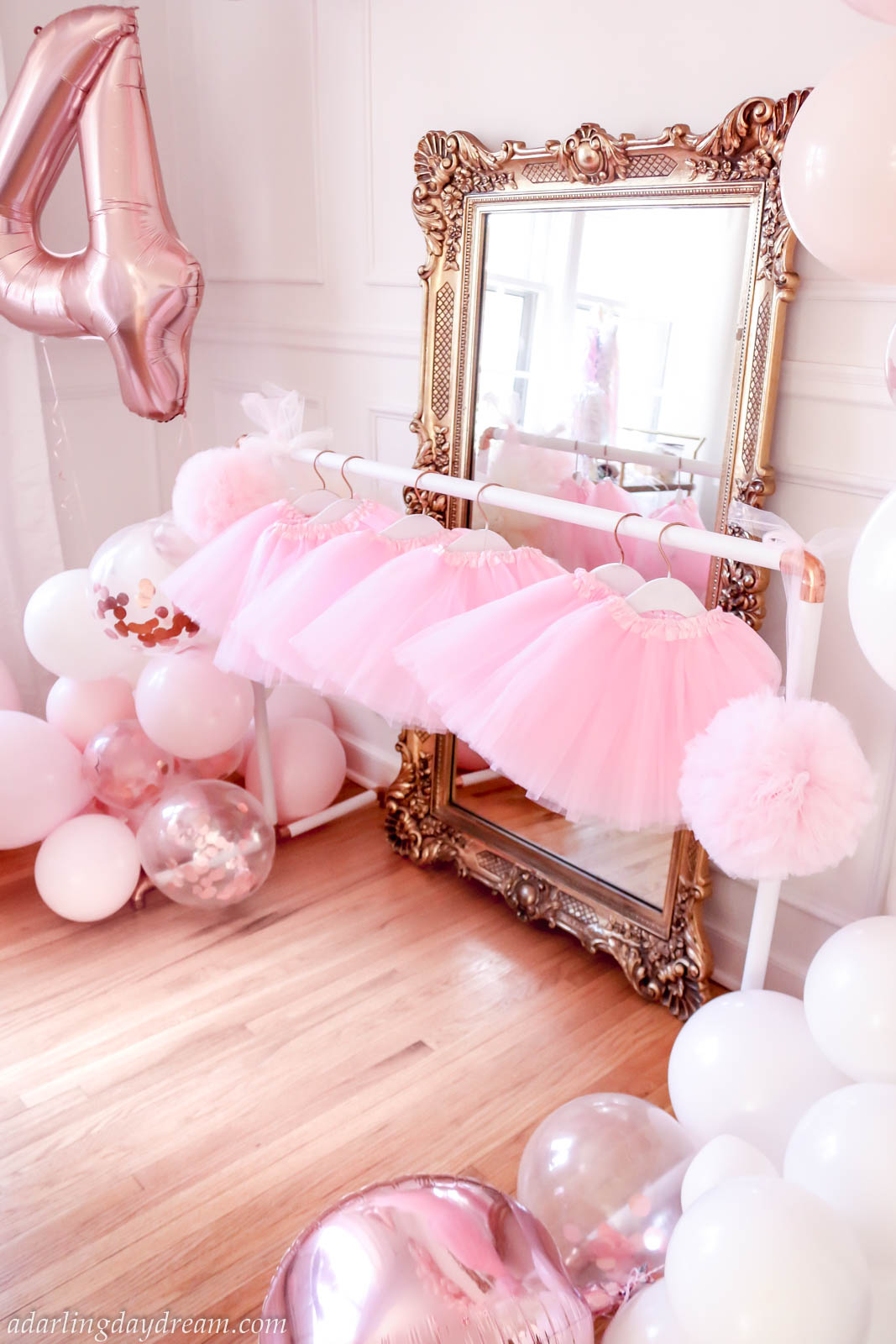 Bella-s-forth-birthday-party-ballerina-unicorn-46