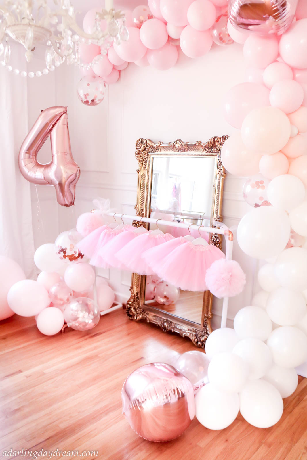 Bella-s-forth-birthday-party-ballerina-unicorn-47