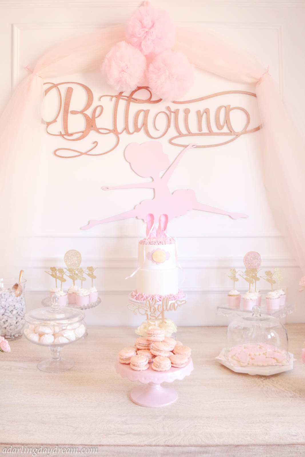 Bella-s-forth-birthday-party-ballerina-unicorn-49