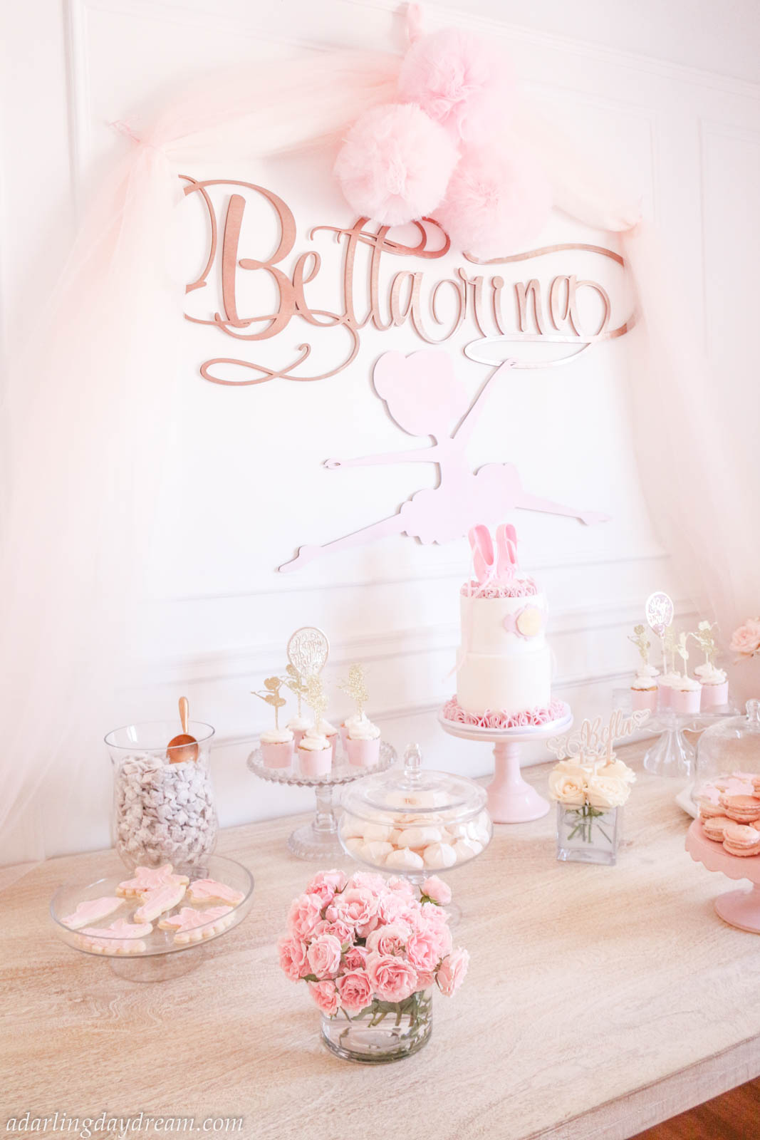 Bella-s-forth-birthday-party-ballerina-unicorn-56