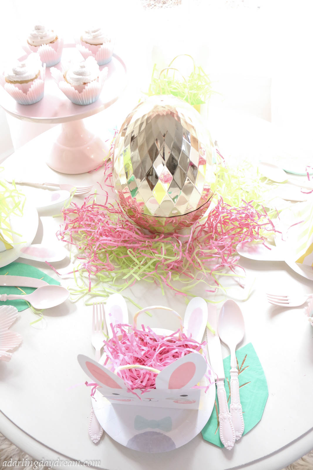 Easter-Kids-Tablescape-Spring-Tea-party-Decor-4