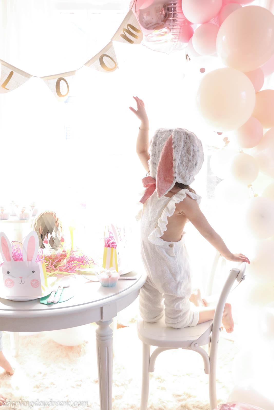 Easter-Kids-Tablescape-Spring-Tea-party-Decor-5