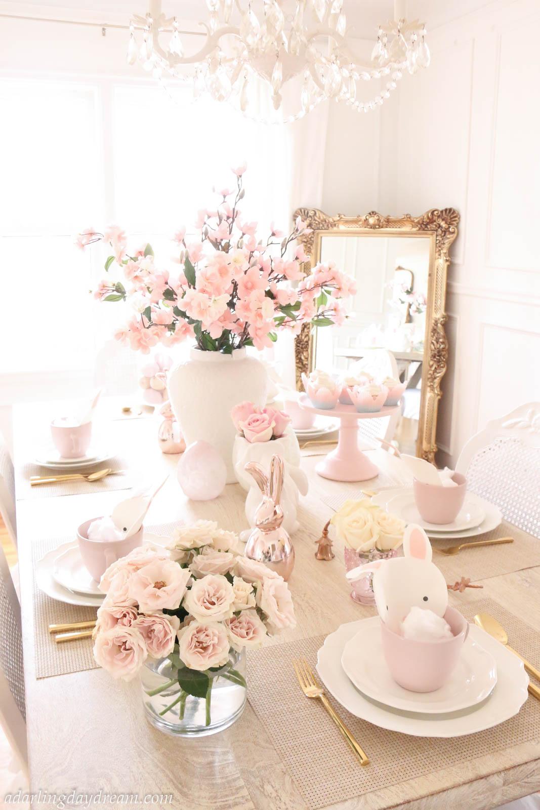 Easter-Tablescape-Spring-Tea-party-Decor-12