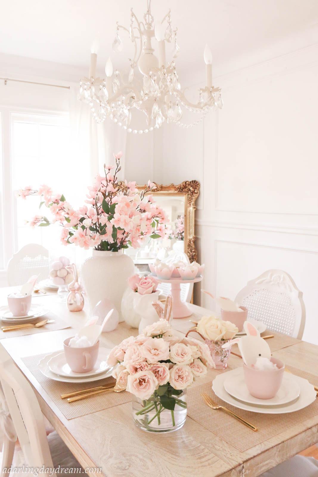 Easter-Tablescape-Spring-Tea-party-Decor-17
