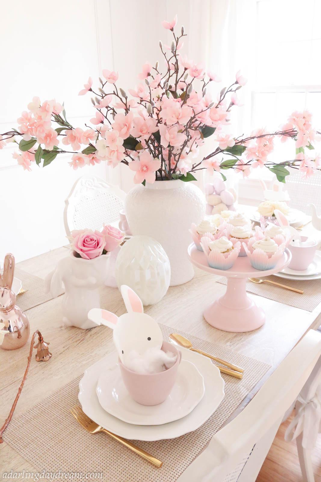 Easter-Tablescape-Spring-Tea-party-Decor-19