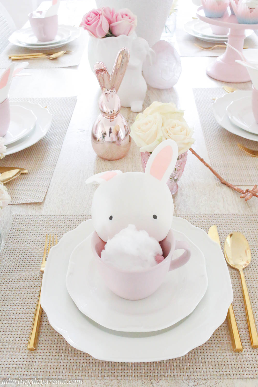 Easter-Tablescape-Spring-Tea-party-Decor-2