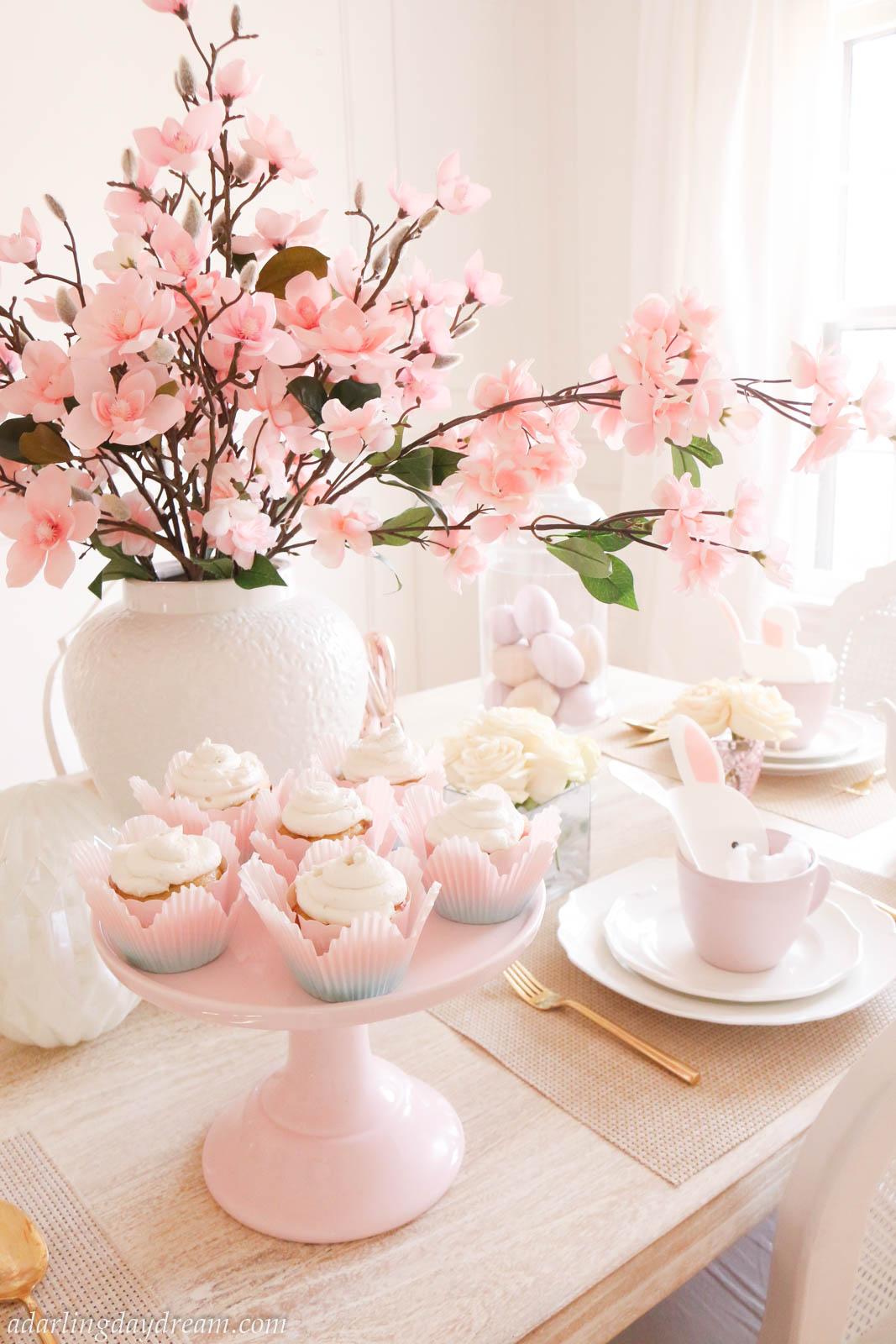 Easter-Tablescape-Spring-Tea-party-Decor-21