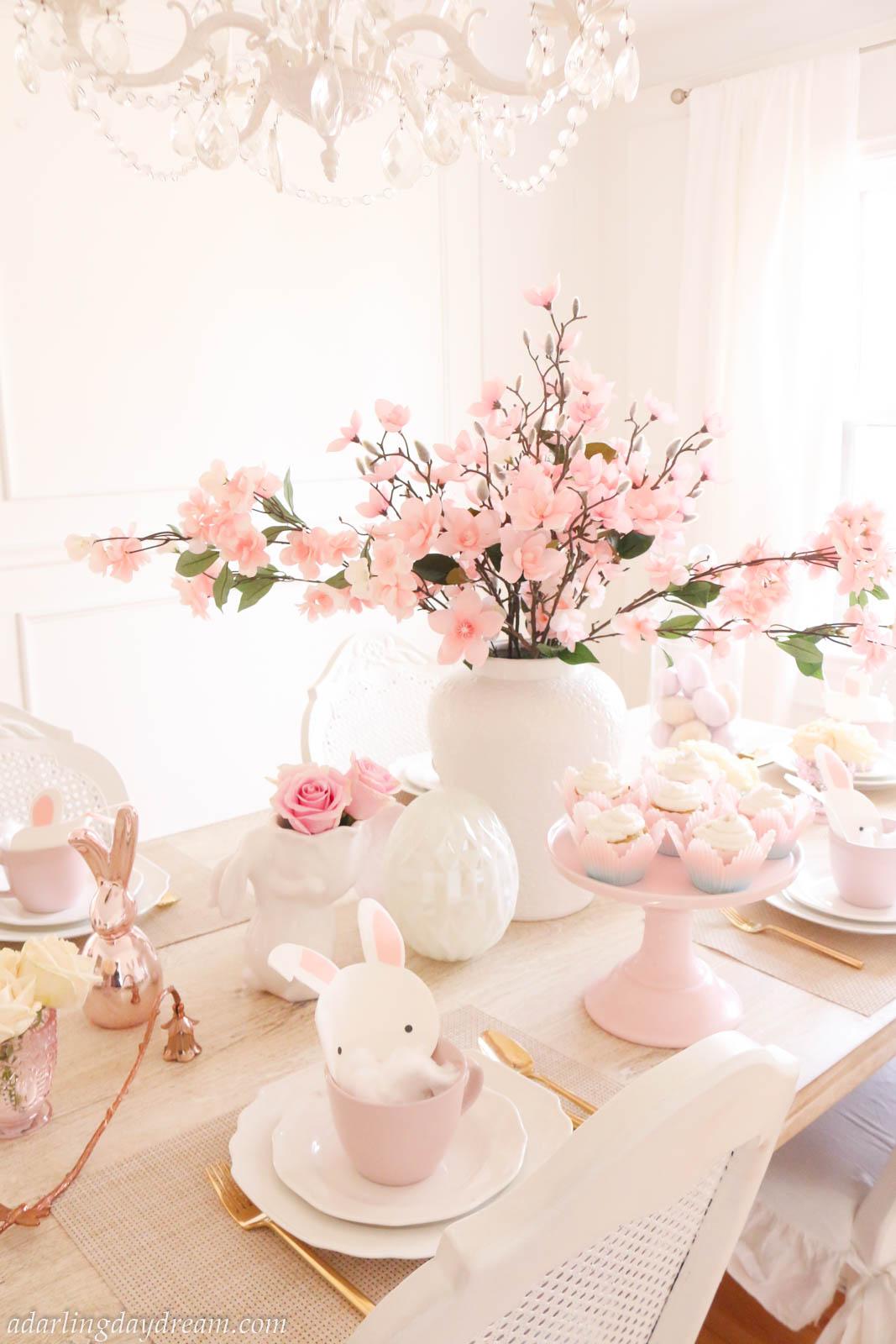 Easter-Tablescape-Spring-Tea-party-Decor-22