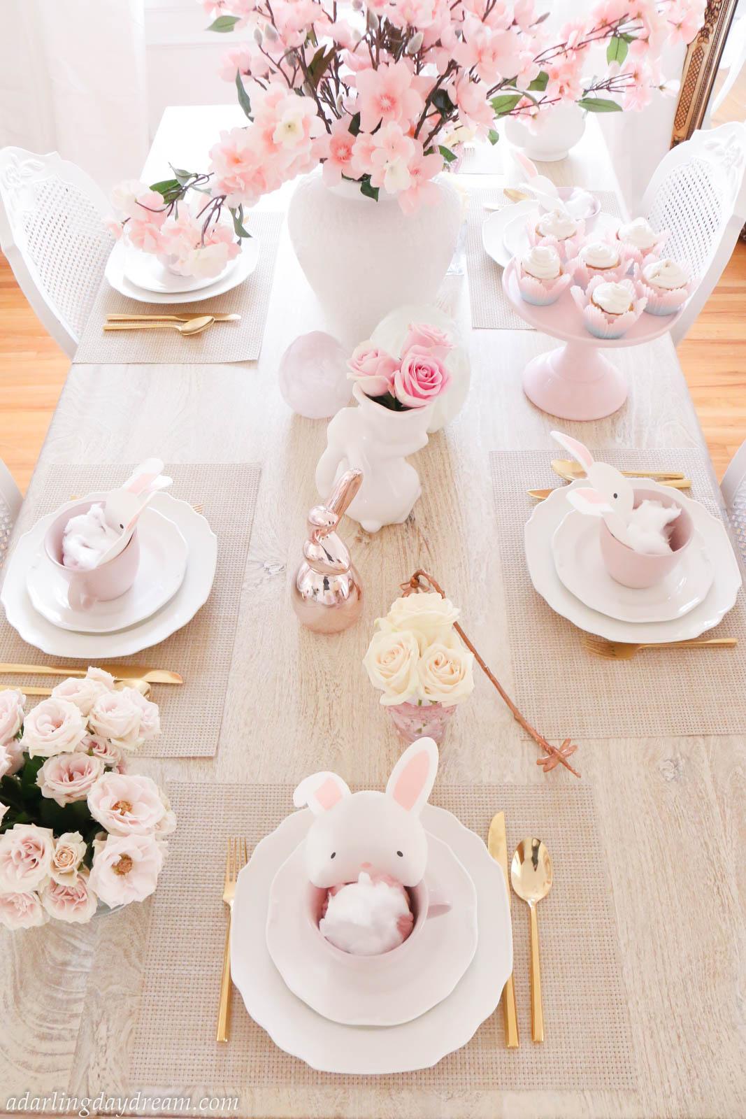 Easter-Tablescape-Spring-Tea-party-Decor-24