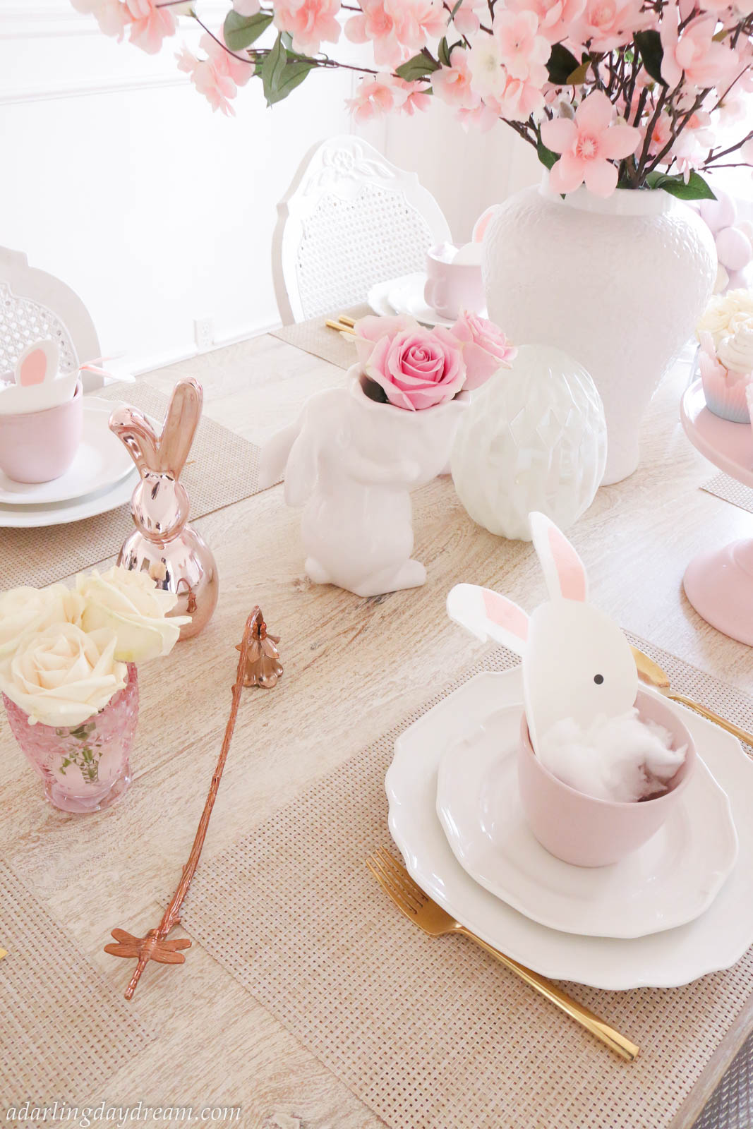 Easter-Tablescape-Spring-Tea-party-Decor-26