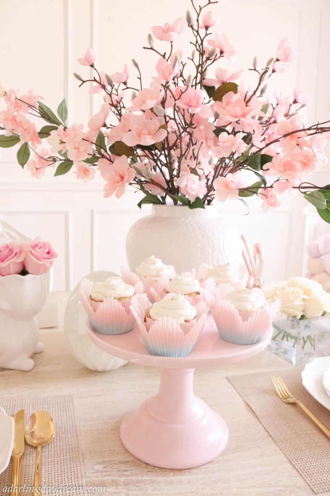 Easter-Tablescape-Spring-Tea-party-Decor-28