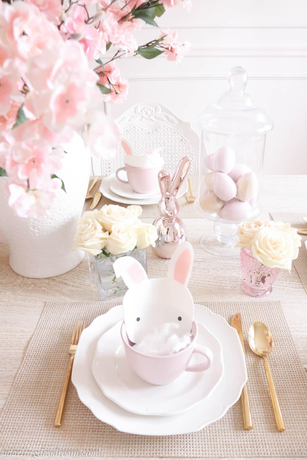 Easter-Tablescape-Spring-Tea-party-Decor-31