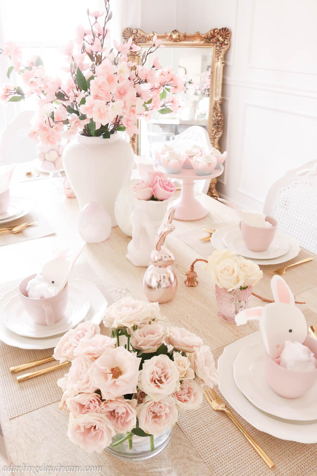 Easter-Tablescape-Spring-Tea-party-Decor-33