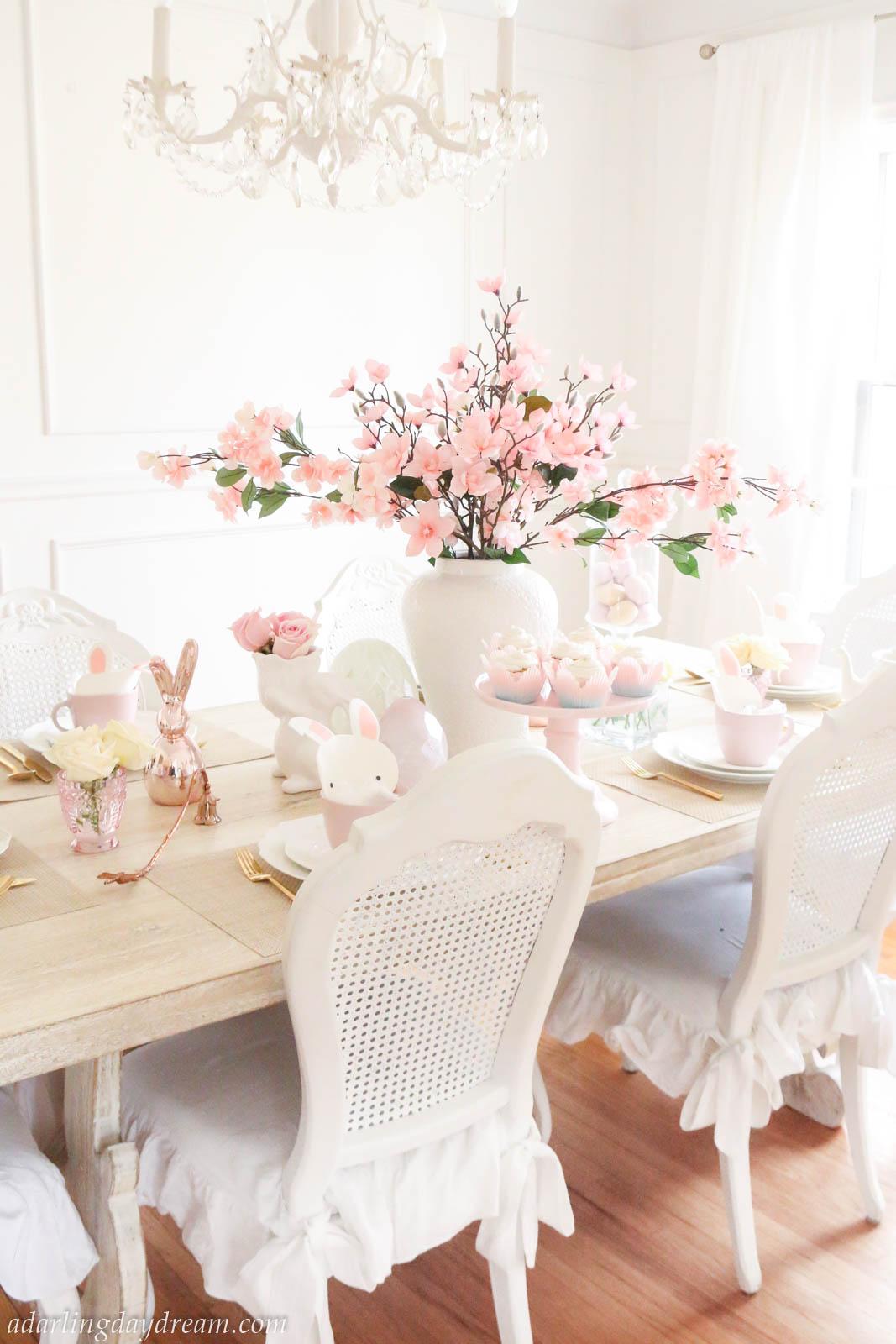 Easter-Tablescape-Spring-Tea-party-Decor-4