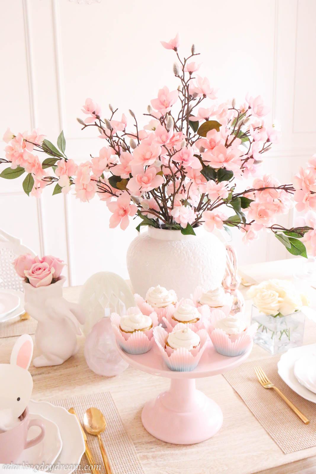 Easter-Tablescape-Spring-Tea-party-Decor-5