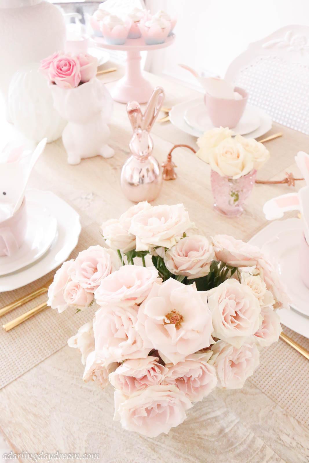 Easter-Tablescape-Spring-Tea-party-Decor-7