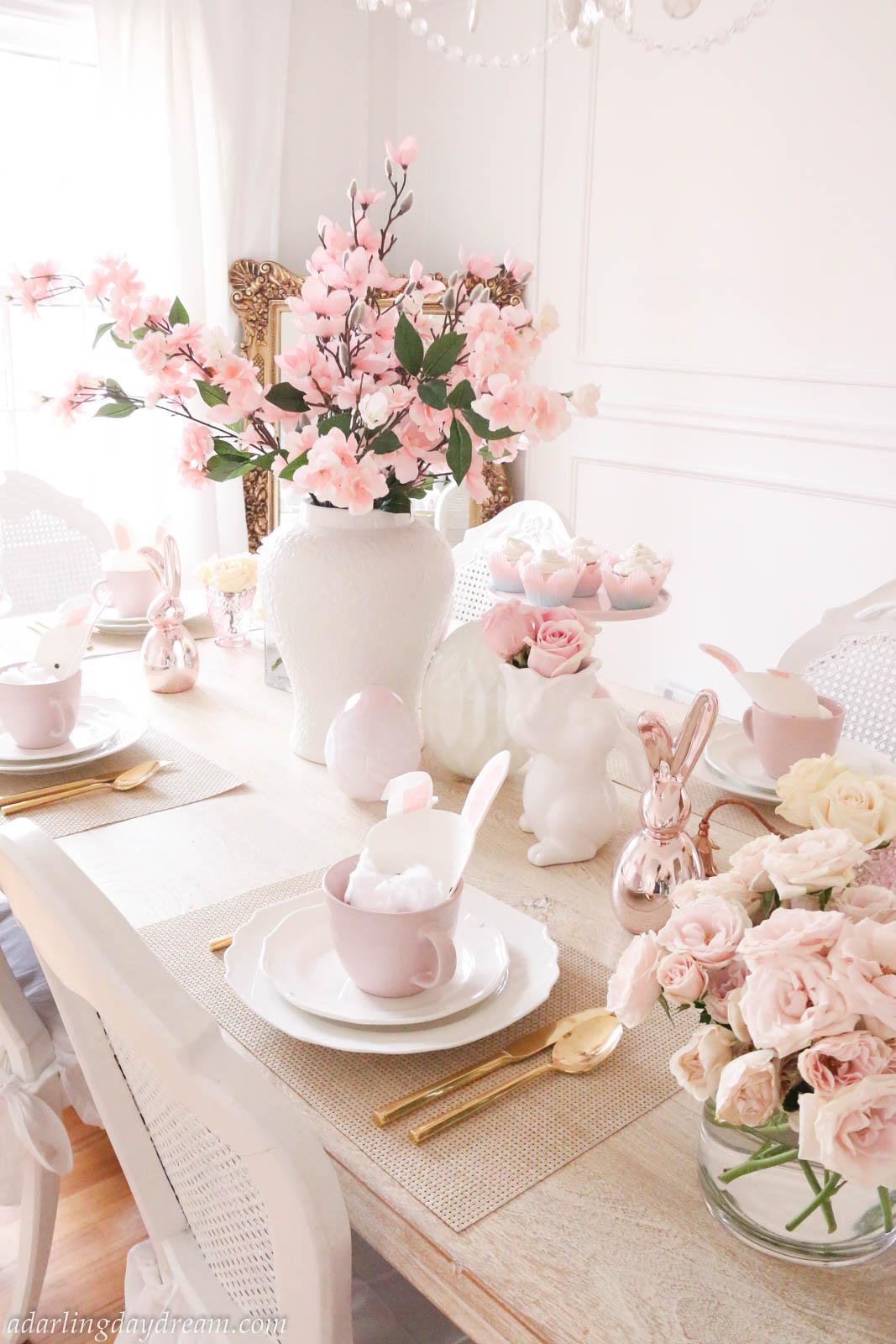 Easter-Tablescape-Spring-Tea-party-Decor-8
