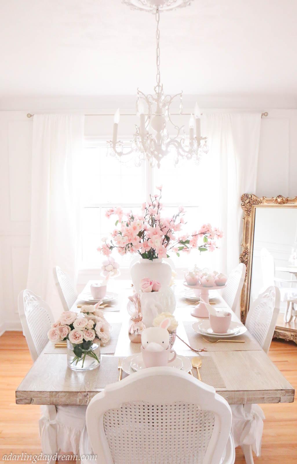 Easter-Tablescape-Spring-Tea-party-Decor-9