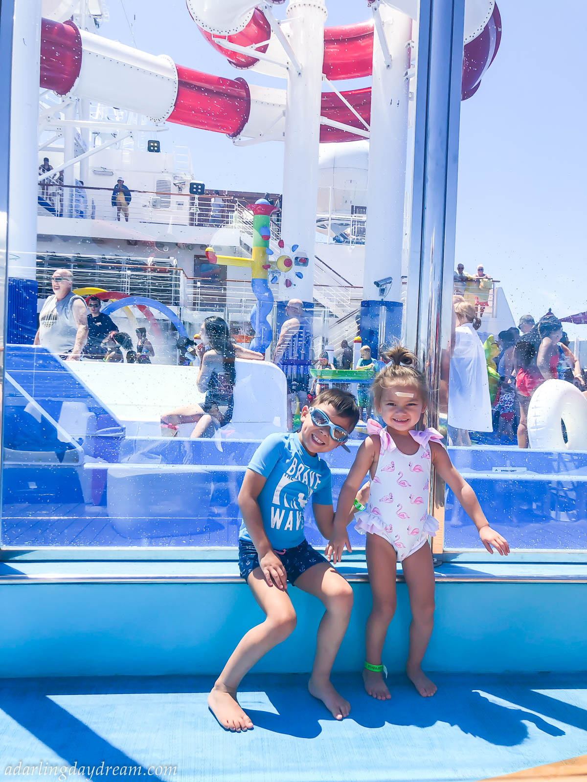 Carnival-Cruise-Travel-Blog-Post-2