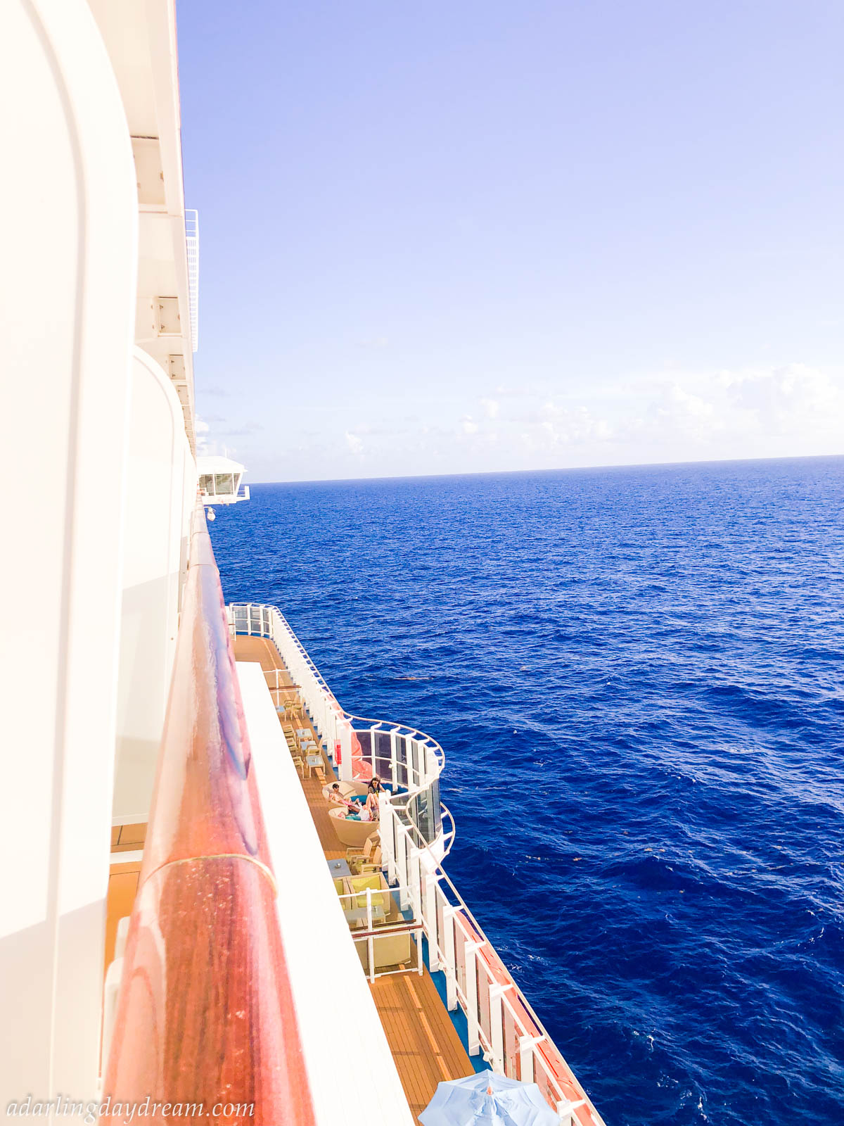 Carnival-Cruise-Travel-Blog-Post-4