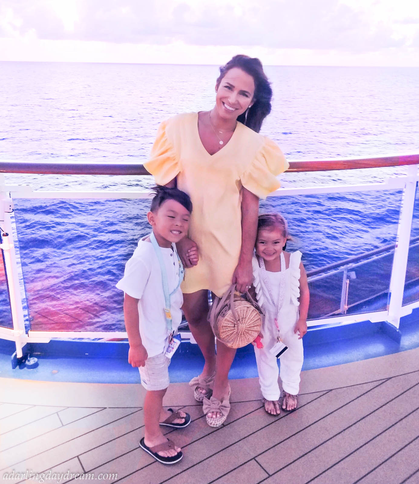 Carnival-Cruise-Travel-Blog-Post-6