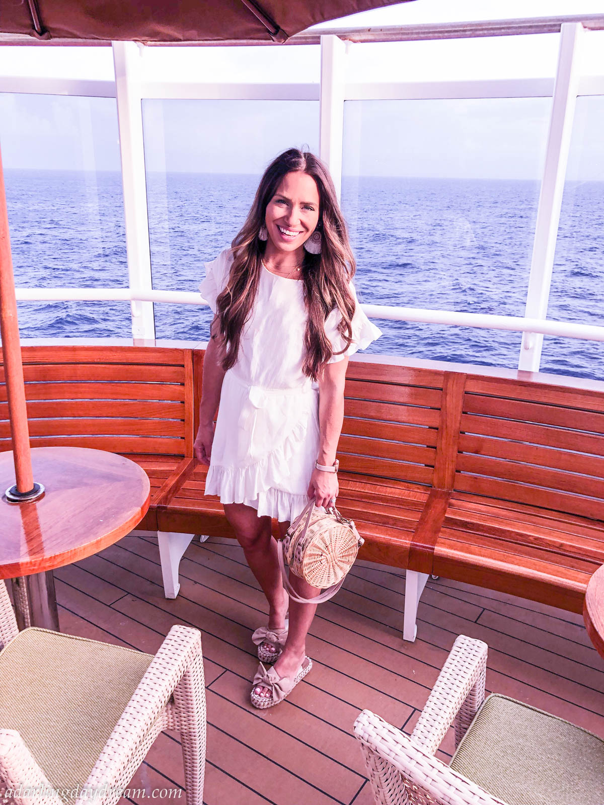 Carnival-Cruise-Travel-Blog-Post-7