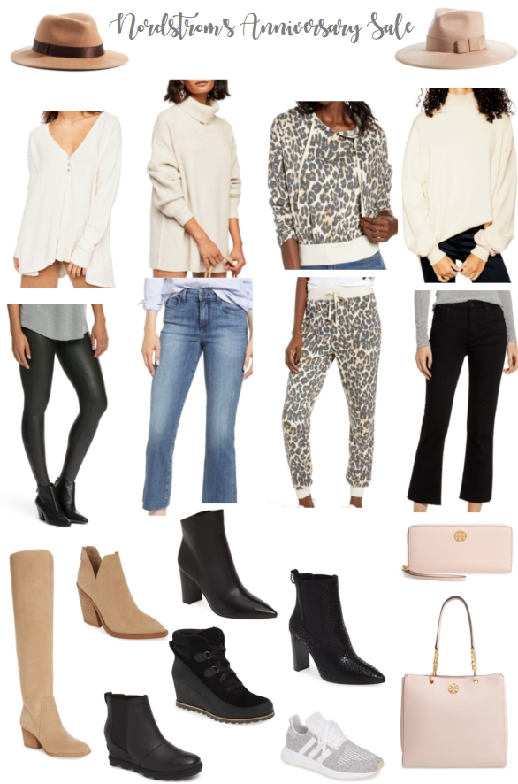 Nordstrom-Anniversary-Sale-Blogger-Picks