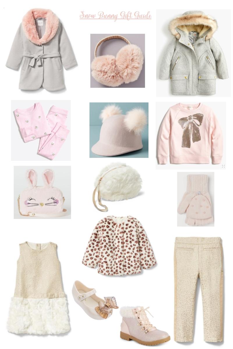 Little-Girls-Christmas-Black-Friday-Gift-Guide