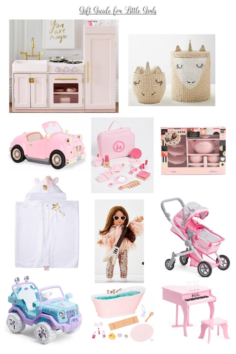 Little-girls-Christmas-black-Friday-gift-guide-